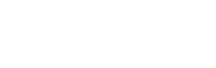 Laurel Pediatric Associates Logo