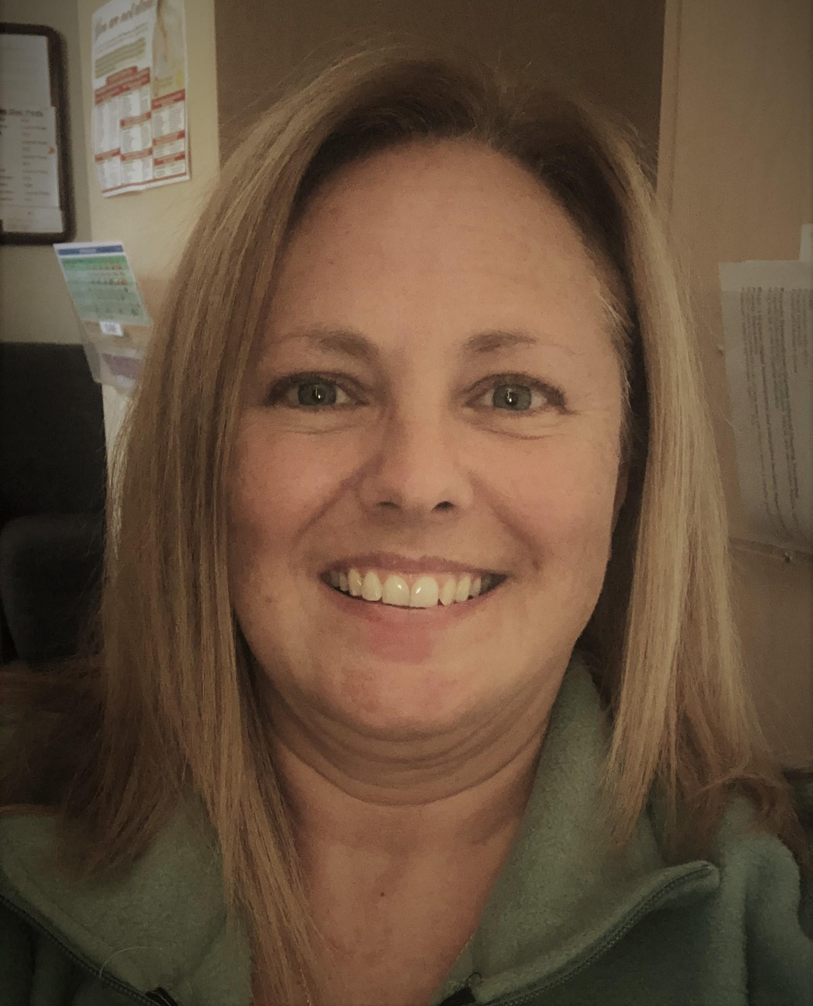 Rebecca L. DelBaggio, MD